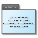 DWfaq Custom Conditional Region